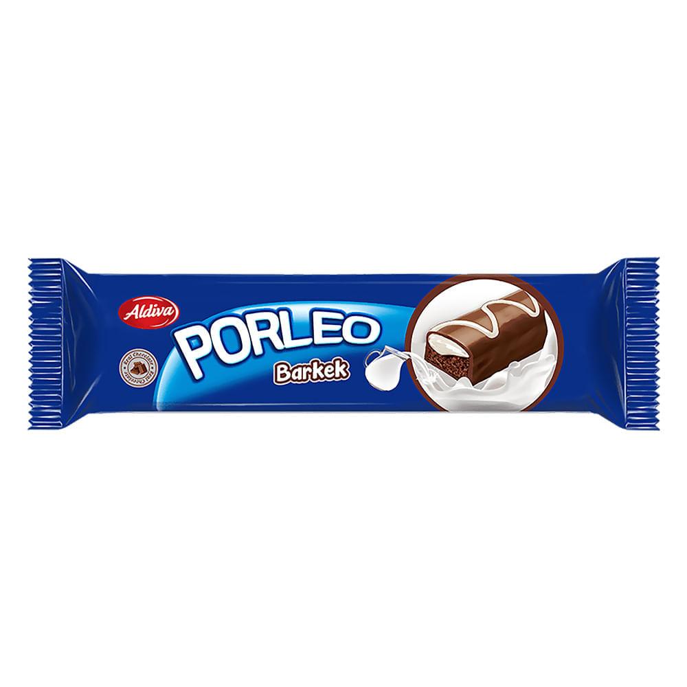Cake-Porleo-50-g-chocolate-