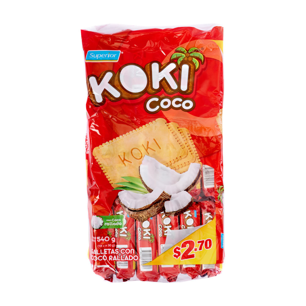 Galletas-dulces-Koki-540-g-coco-
