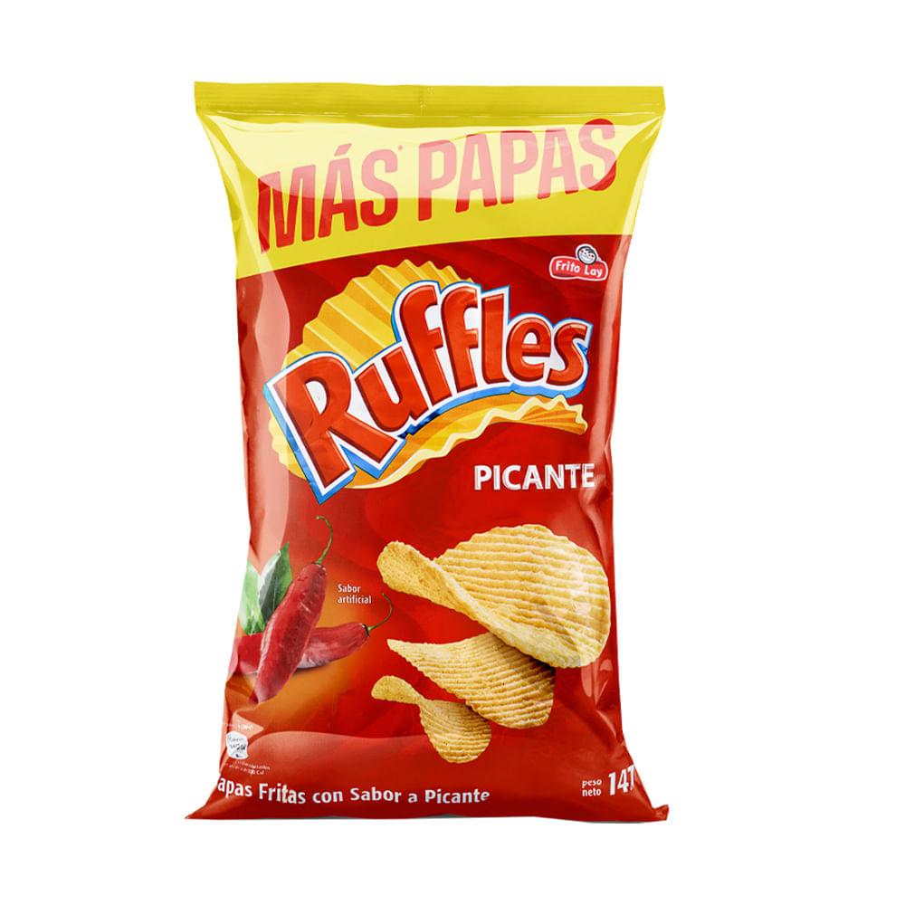 Papas-fritas-Ruffles-147-g-picante-