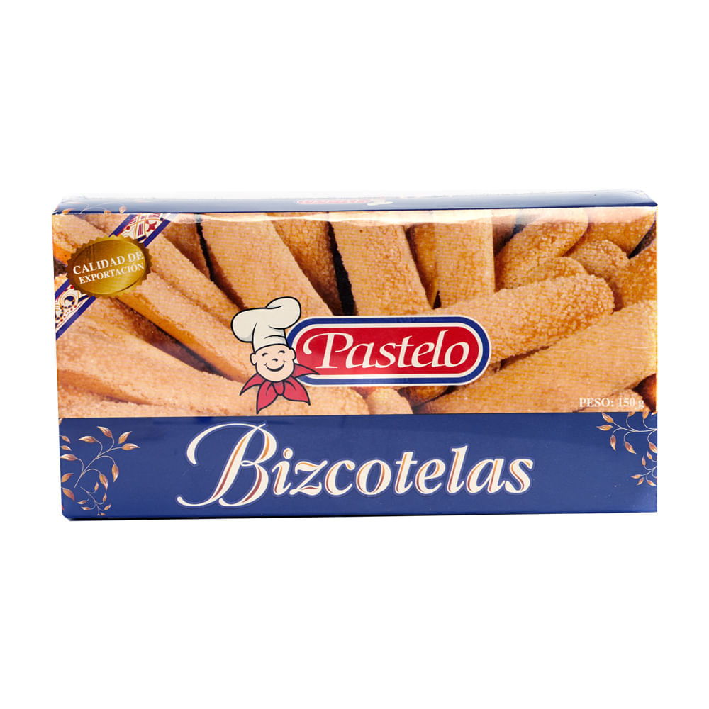 Bizcotelas-Pastelo-150-g-