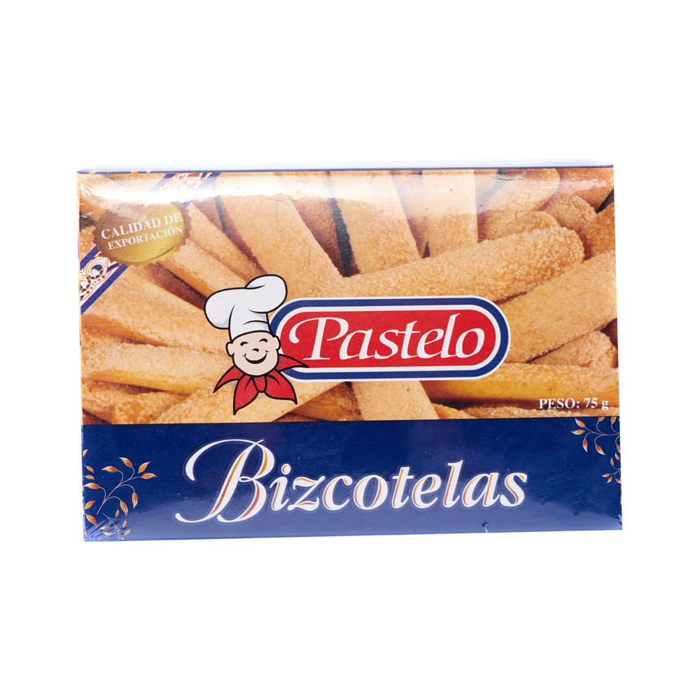 Bizcotelas-Pastelo-75-g-