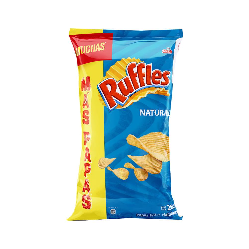 Papas-fritas-Ruffles-260-g-natural-