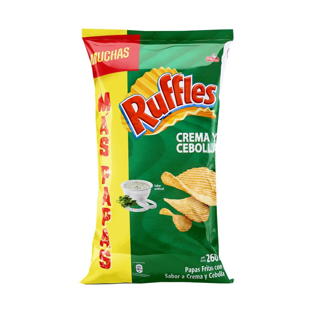 Papas-fritas-Ruffles-260-g-crema-cebolla-