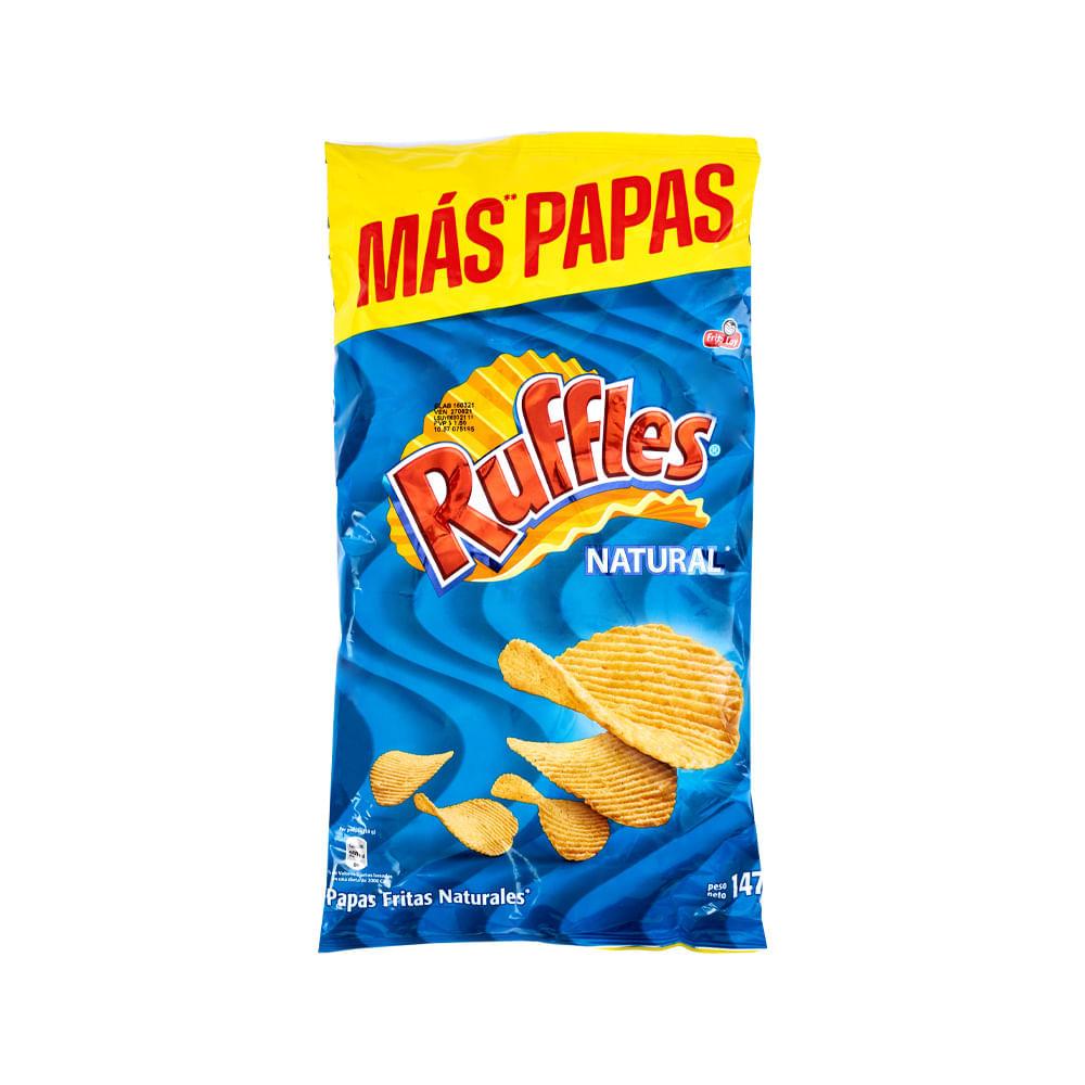 Papas-fritas-Ruffles-147-g-natural-