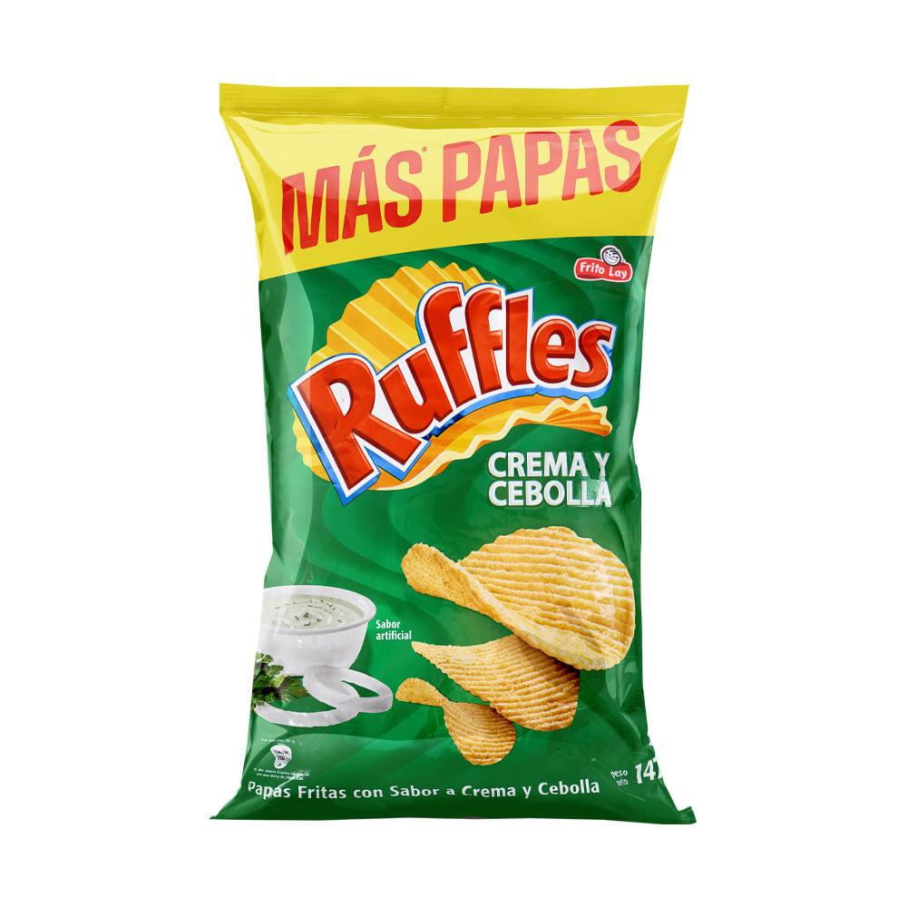 Papas-fritas-Ruffles-147-g-crema-cebolla-