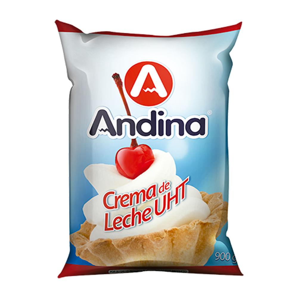 Crema-de-leche-Andina-900-g