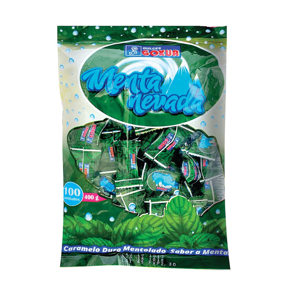Caramelos-duros-Goxua-400-g-menta-nevada