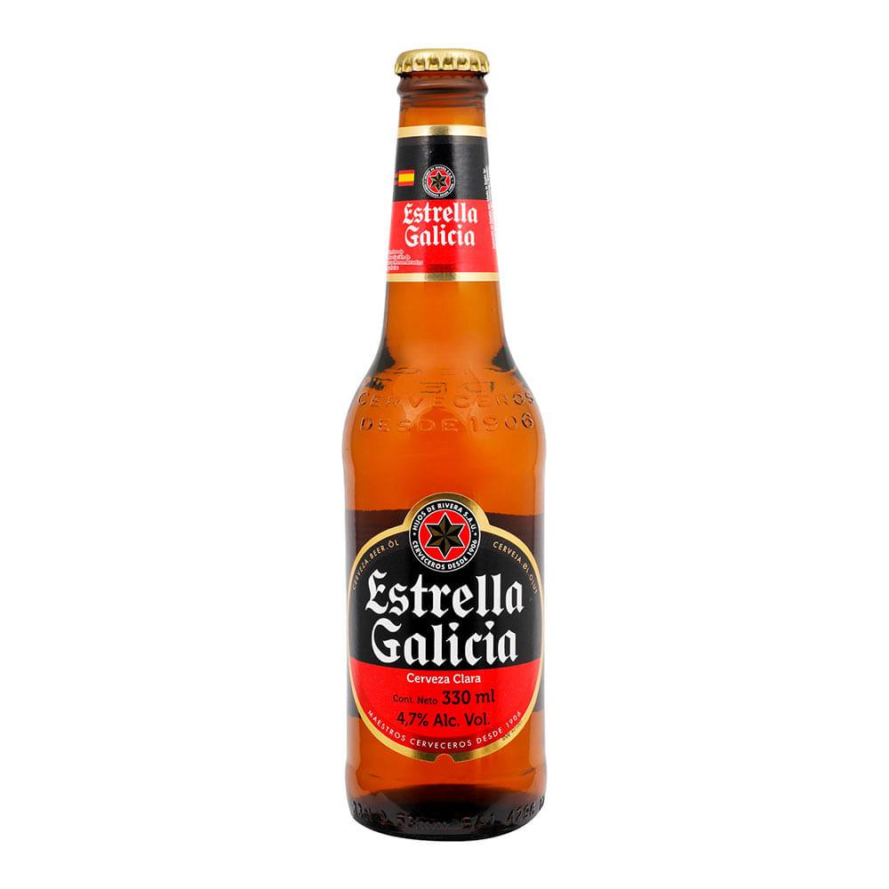 Cerveza-Estrella-Galicia-World-Lager-330ml