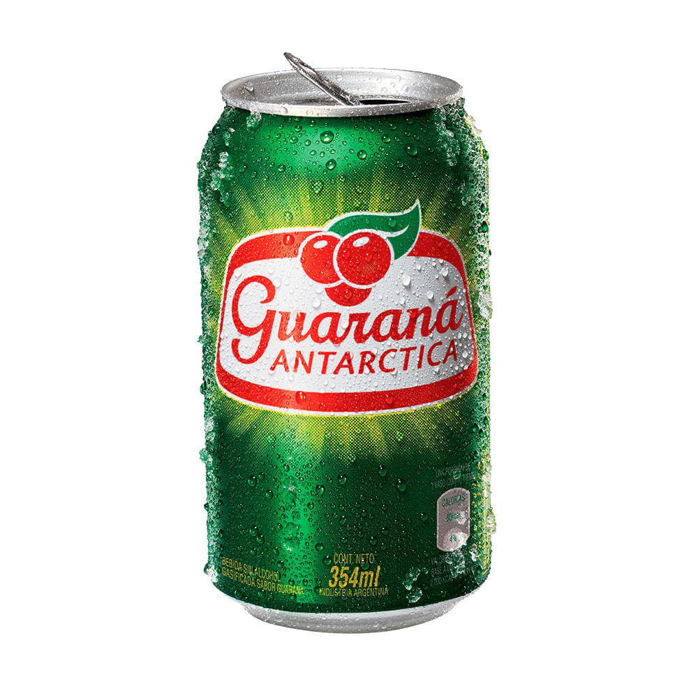 Cola-guarana-350ml-Antartica
