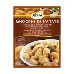 Gnocchi-di-patate-con-salsa-al-funghi-porcini-560g-Firma-Italiana