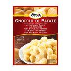 Gnocchi-di-patate-con-salsa-al-formaggi-560g-Firma-Italiana