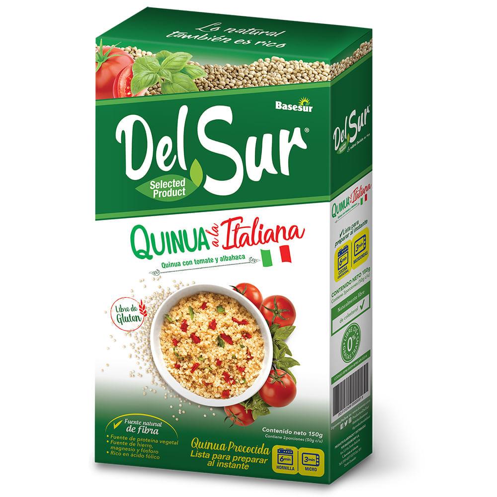 Quinua-la-italiana-tomate-y-albacha-150g-Del-Sur