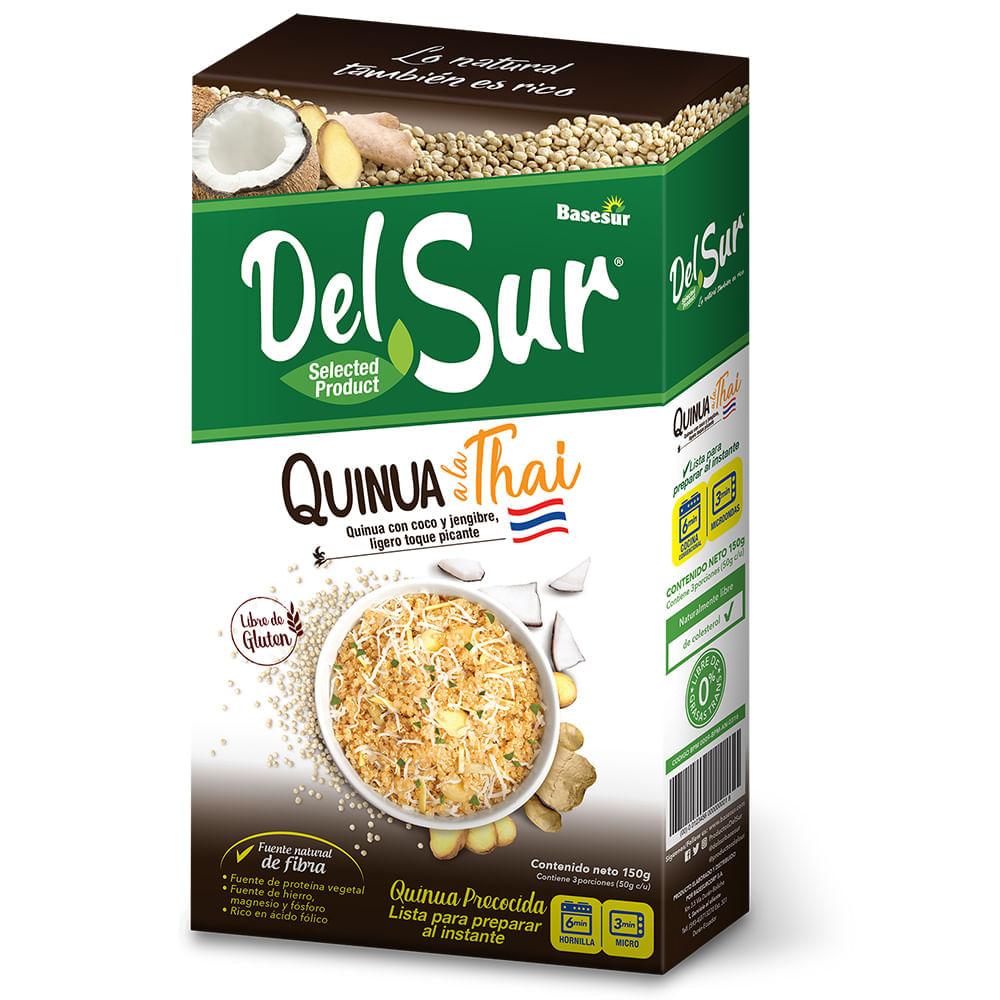 Quinua-la-italiana-coco-y-jengibre-150g-Del-Sur