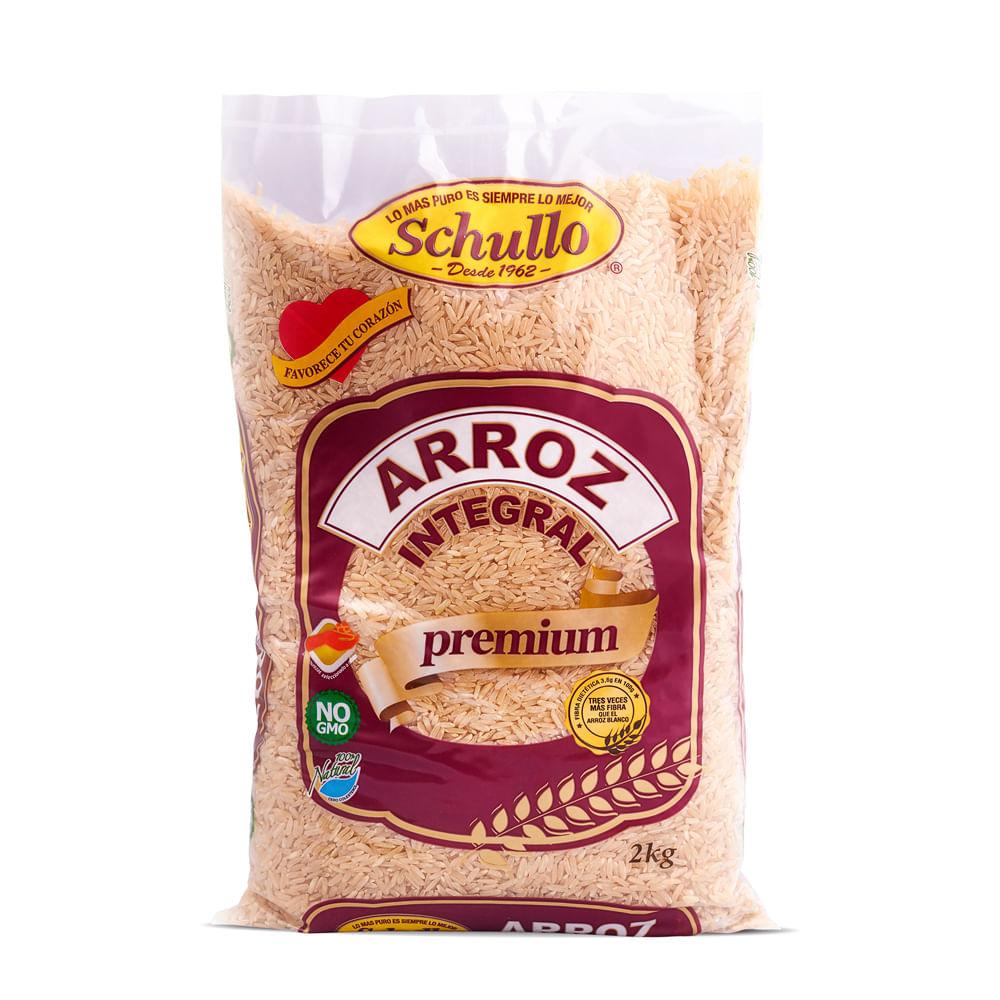Arroz-integral-2Kg-Schullo
