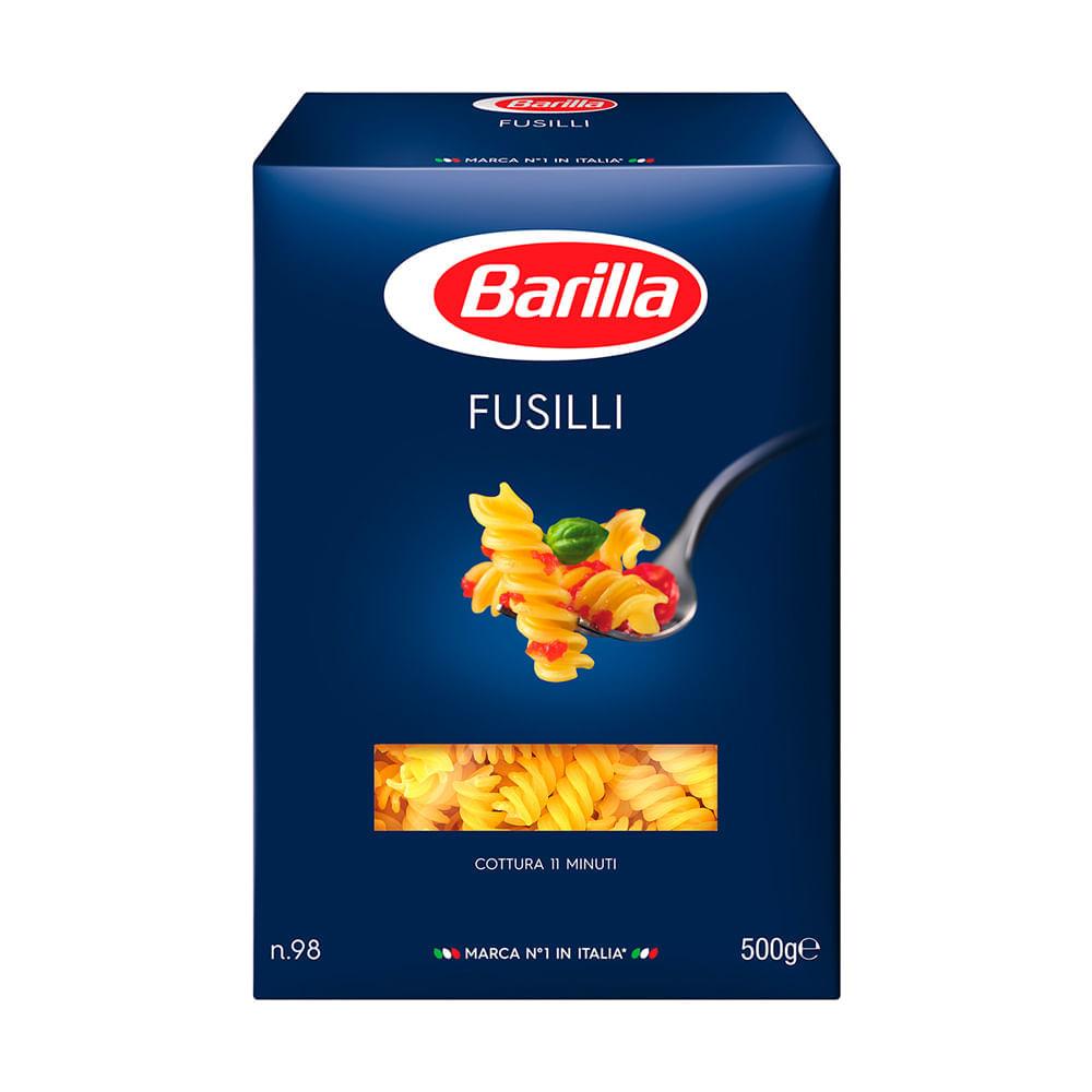 Fideos-fusilli-500g-Barilla