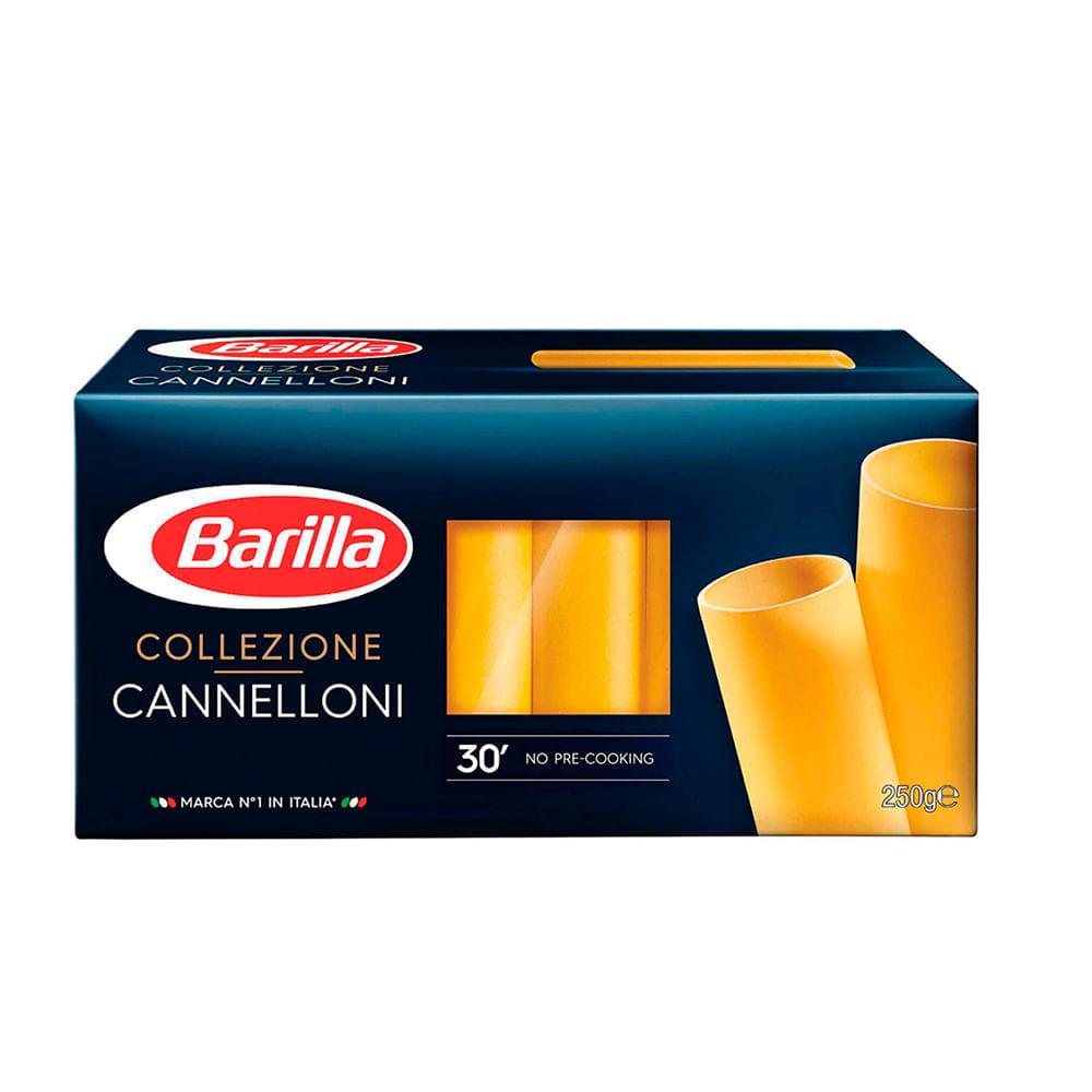 Fideos-canneloni-250g-Barilla