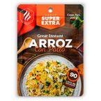 Arroz-con-pollo-200g-Super-Extra