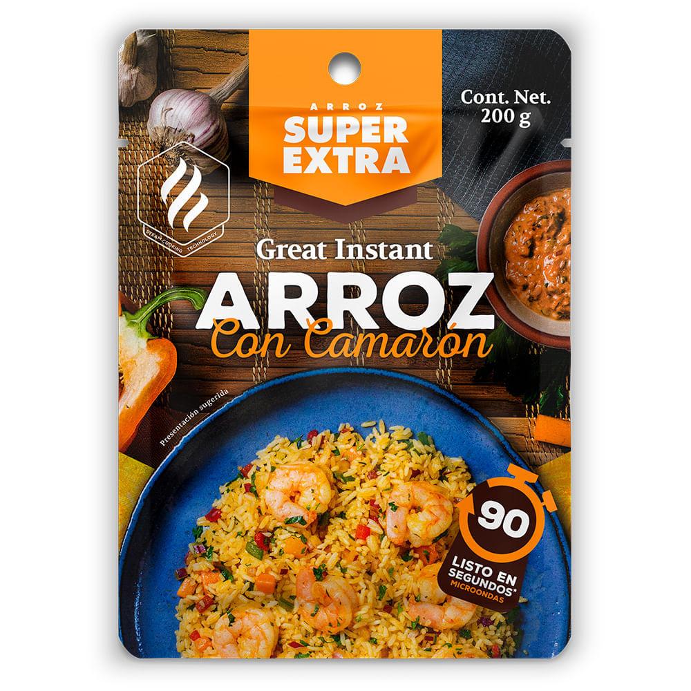 Arroz-con-camaron-200g-Super-Extra