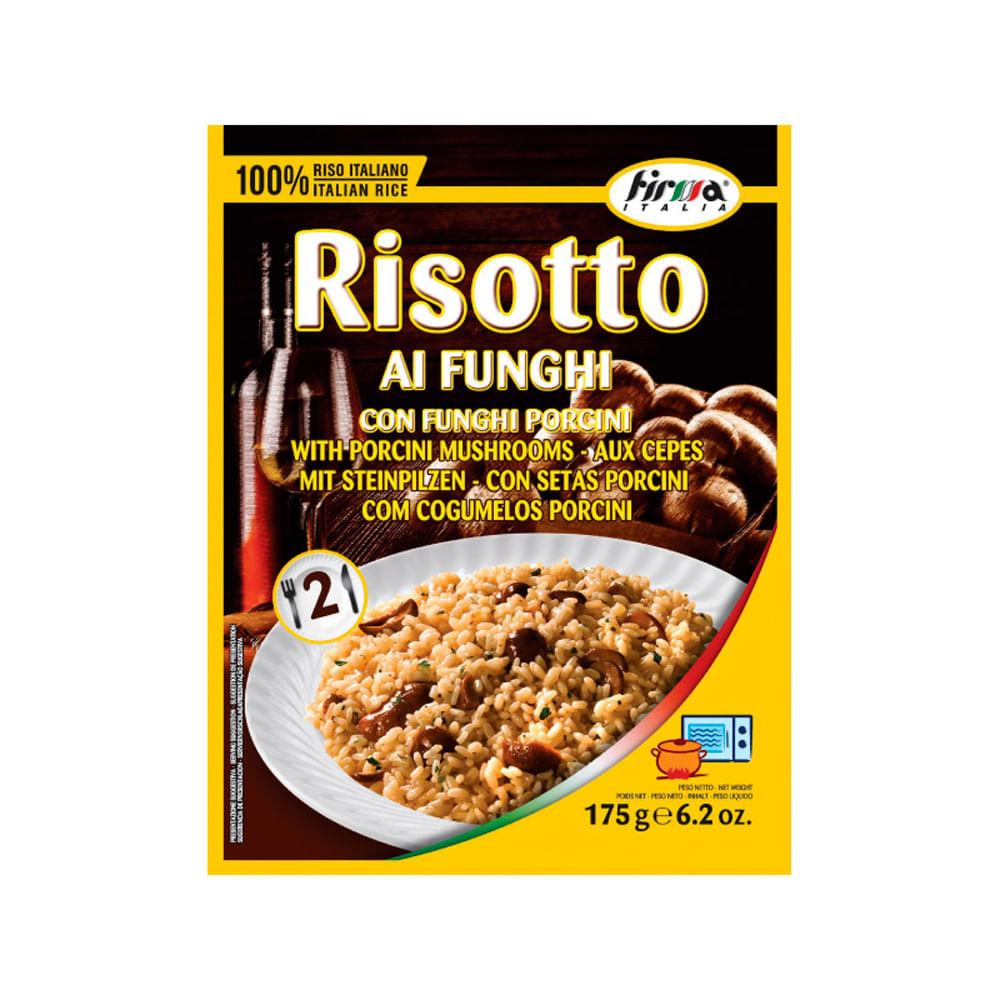 Risotto-al-funghi-175g-Firma-Italiana