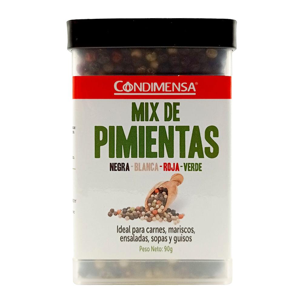 Mix-de-pimientas-90g-Condimensa