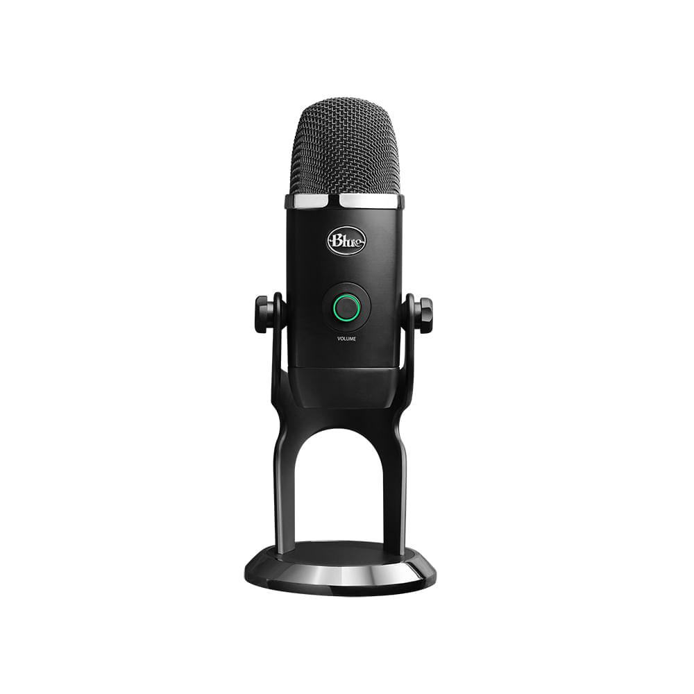 Microfono-profesional-USB-blue-Yeti-x-Logitech