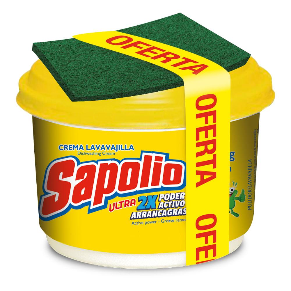 Lavavajilla-en-crema-Sapolio-1000g-limon