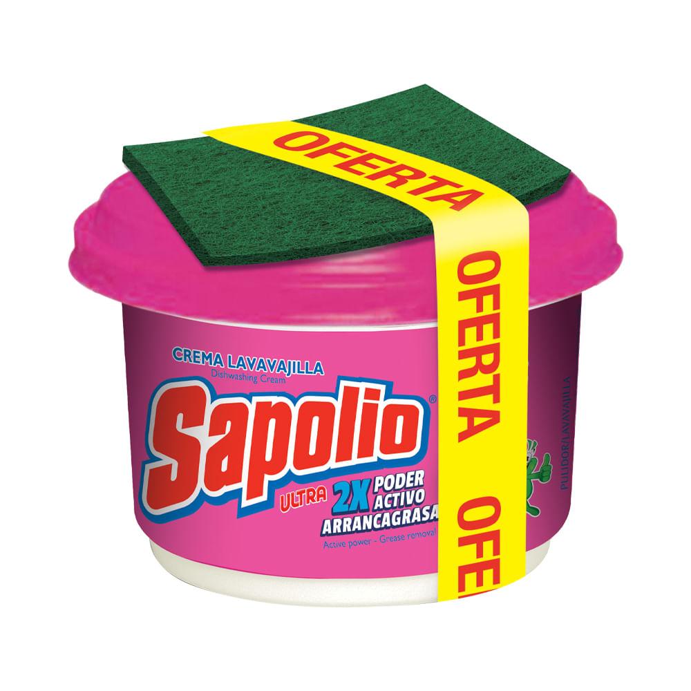 Lavavajilla-en-crema-Sapolio-1000g-Tutti-Fruti