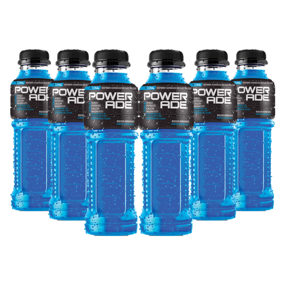 Bebida-hidratante-Powerade-330-ml-Mora-Azul-x6-unds.