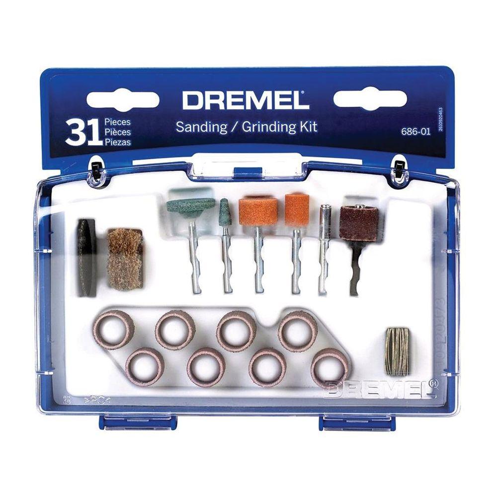 Kit-para-lijar-y-esmerilar-686-01-Dremel