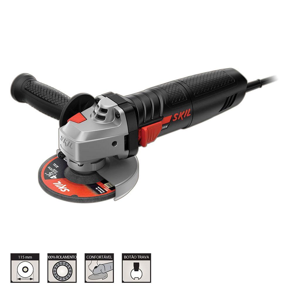 Mini-esmeriladora-9004-830w-Skil