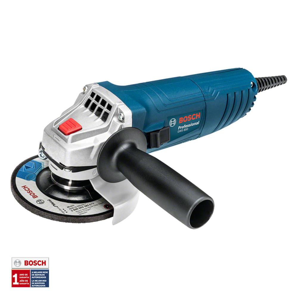 Mini-esmeriladora-gws-850-220v-Bosch