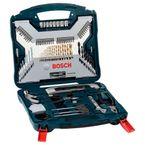 Set-de-puntas-y-brocas-en-titanio-x-line-Bosch--103-uni