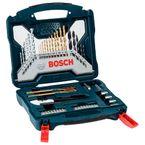 Set-de-puntas-y-brocas-en-titanio-x-line-Bosch--50-uni