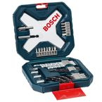Kit-de-puntas-y-brocas-x-line-para-atornillar-y-perforar-Bosch