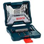Kit-de-puntas-y-brocas-x-line-Bosch--33-uni