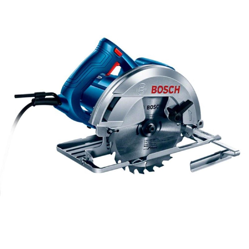 Sierra-circular-gks150-std-1500w-127v-Bosch