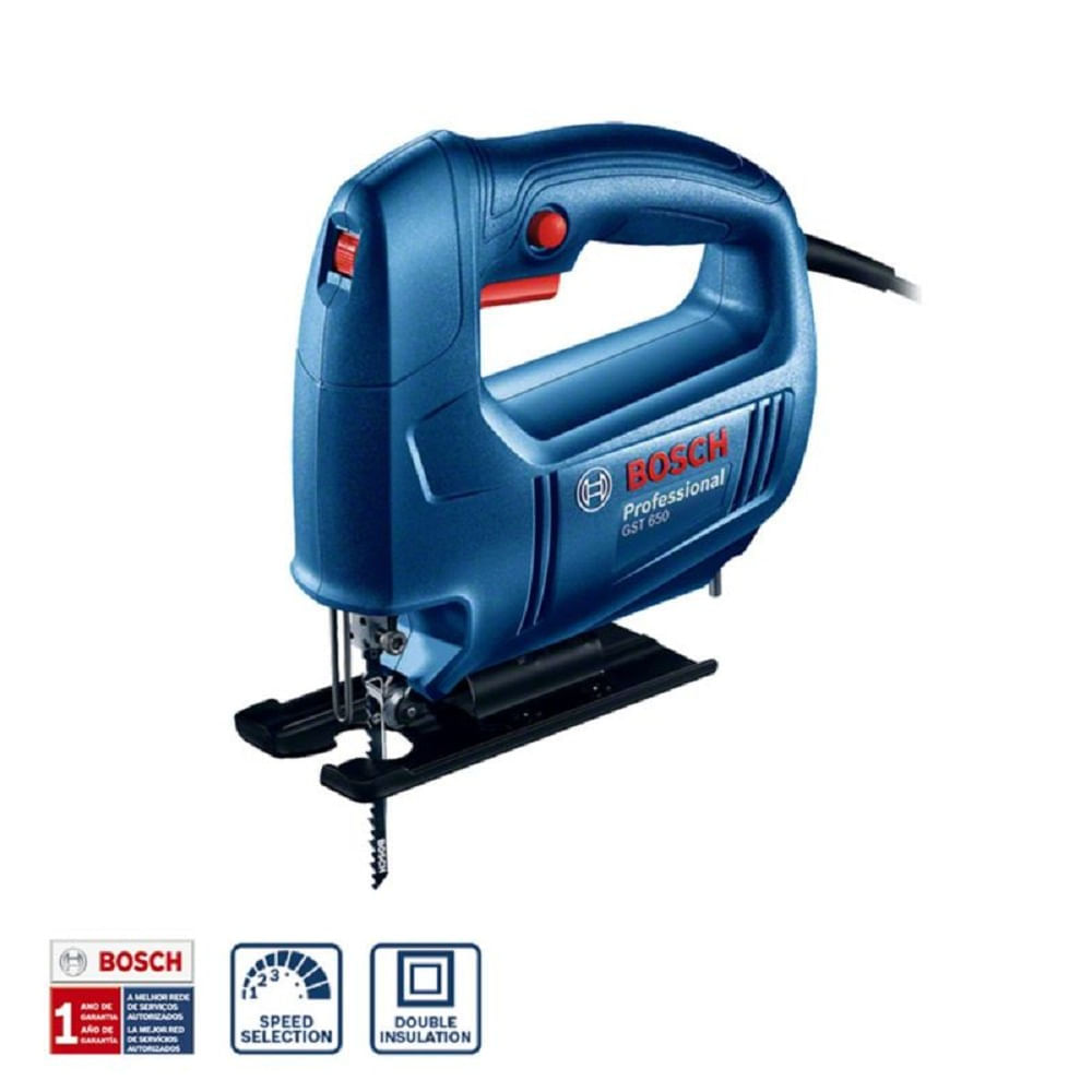 Sierra-caladora-gst-650-450w-127-v-Bosch
