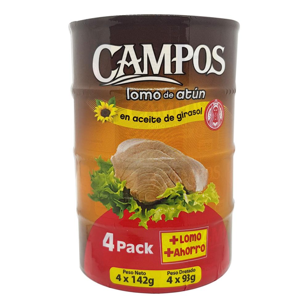 Atun-lomitos-en-aceite-girasol--Campos-142-g-x4-unds.-A-F
