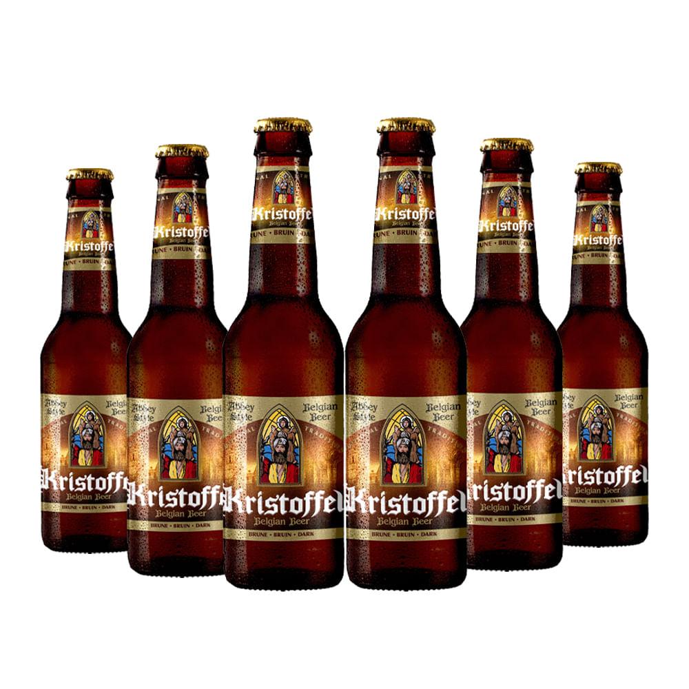 Cerveza-Kristoffel-Negra-330-ml-6-unidades
