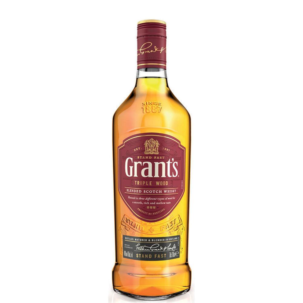 Whisky-Grants-750-ml-