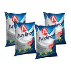 Leche-Andina-900-ml-x-4-entera