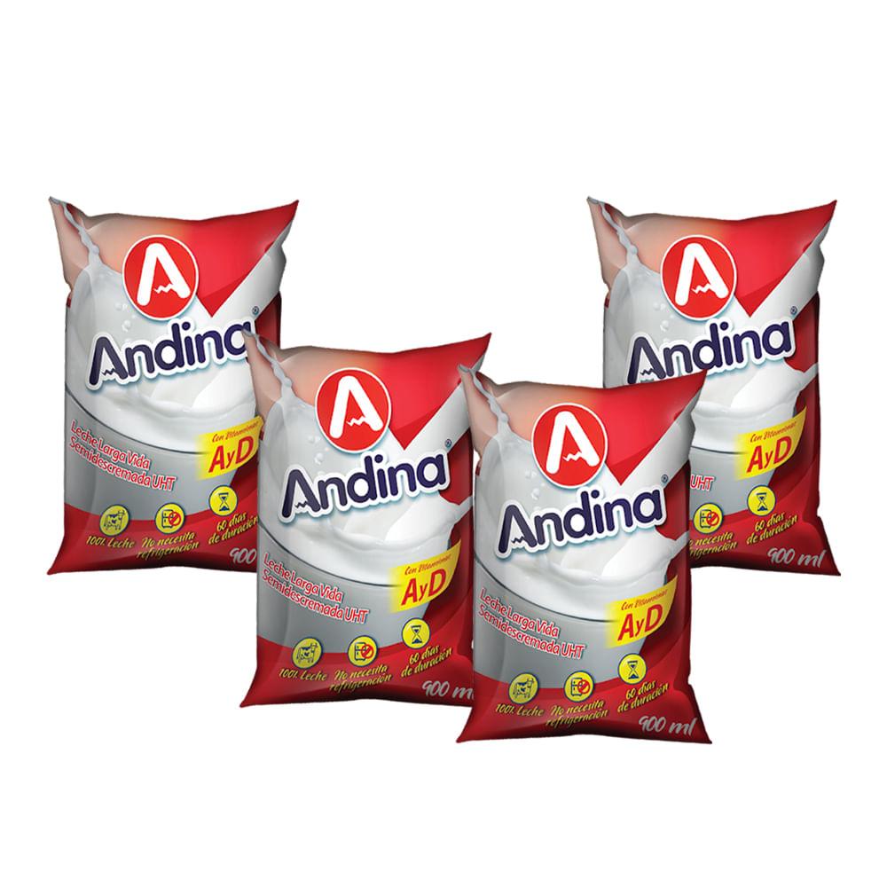 Leche-Andina-900-ml-x-4-semidescremada
