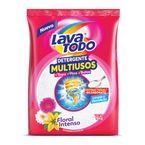 Detergente-Lava-Todo-1Kg-Floral