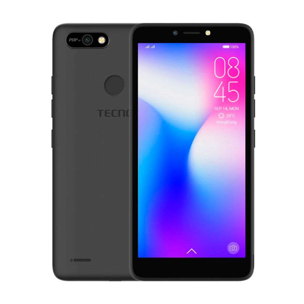 Celular-pop-2f-Tecno-negro
