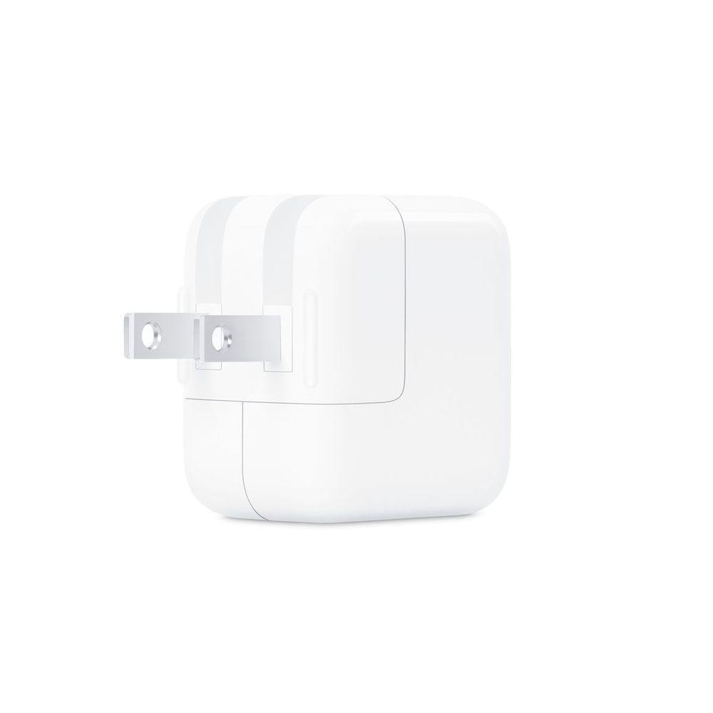 Adaptador-usb-power-12-watts-Apple