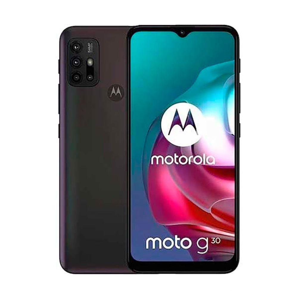 Celular-g30-128gb---4gb-negro-Motorola