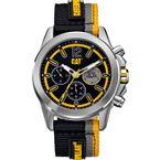 Reloj-twist-up-amarillo-Caterpillar