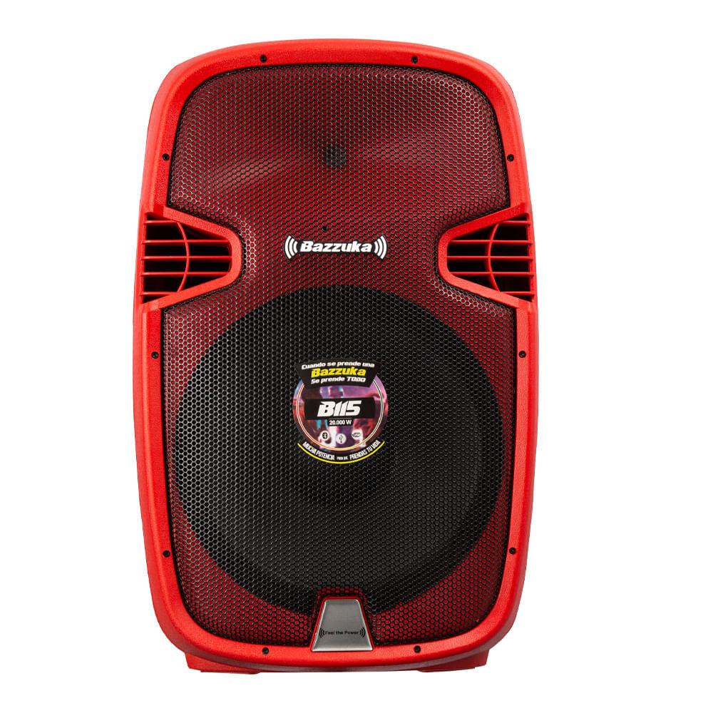 Parlante-b-115-20-rojo-Bazzuka