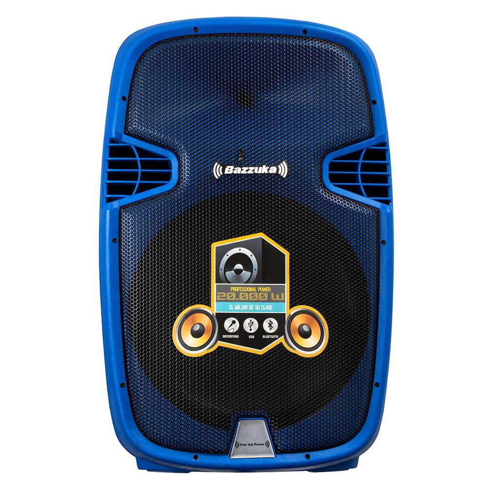 Parlante-b-115-20-azul-Bazzuka