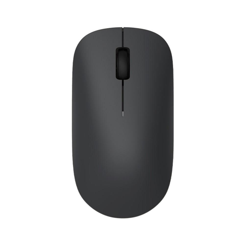 Mouse-inalambrico-lite-Xiaomi-